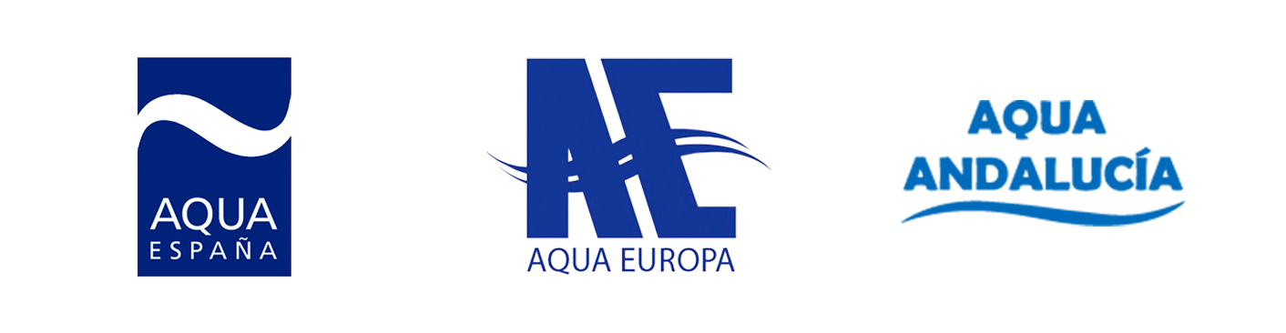 Somos Aqualife